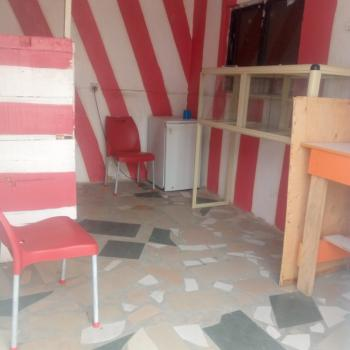 Very Neat Shop for Pharmacy, Thomas, Ajah, Lagos, Shop for Rent