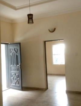 Very Clean Mini Flat, Sangotedo, Ajah, Lagos, Mini Flat for Rent