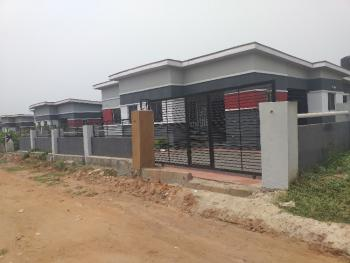 3 Bedrooms Fully Detached Bungalow with C of O. Has 3 Years Payment, Mowe Ofada, Ogun, Residential Land for Sale