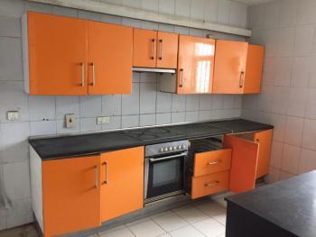 a Serviced 4 Bedroom Apartment, 1004 Estate,, Victoria Island (vi), Lagos, Flat for Rent