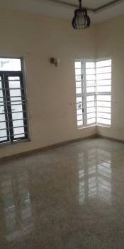 Mini Flat, Osapa London, Lekki Expressway, Lekki, Lagos, Mini Flat for Rent