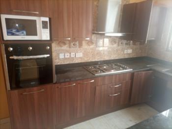 Serviced One Bedroom Flat, Wuye, Abuja, Mini Flat for Rent