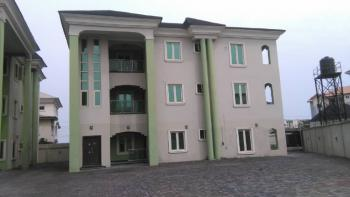 9 Units of 3 Bedroom Semi-detached Duplex, Ikate, Lekki, Lagos, Semi-detached Duplex for Sale