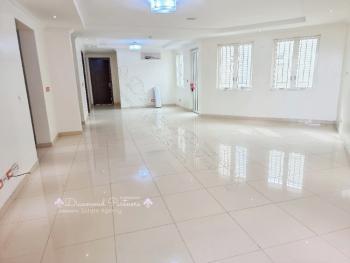 4 Bedroom Pent House, Banana Island, Ikoyi, Lagos, Flat for Rent
