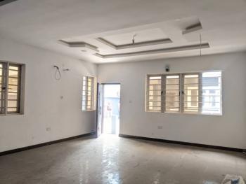 Luxury 4 Bedrooms Semi-detached Duplex with Excellent Facilities, Idado, Lekki Phase 1, Lekki, Lagos, Semi-detached Duplex for Sale