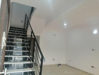 Luxury 2 Bedroom Duplex Apartment, Ogunfayo Estate,, Awoyaya, Ibeju Lekki, Lagos, Detached Duplex for Rent