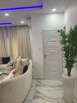 Luxury and Fully Serviced 3 Bedroom Apartment, New Horizon 1, Ikate Elegushi, Lekki, Lagos, Flat / Apartment Short Let