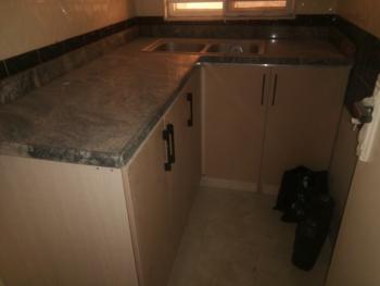 Newly Built Mini Flat (room and Parlor), Ilasan, Lekki, Lagos, Mini Flat for Rent