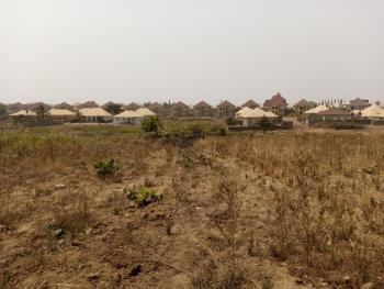 8,000sqm Educational Institution Plot, After Sunnyvale Estate, Dakwo, Abuja, Commercial Land for Sale