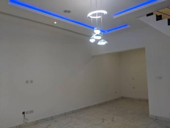 Spaciously Built 4 Bedrooms Terraced Duplex with Excellent Facilities, Ikate, Lekki, Lagos, Terraced Duplex for Sale