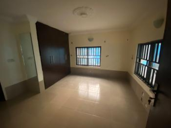 Spacious Purpose Built Self Contained, Agungi, Lekki, Lagos, Self Contained (single Rooms) for Rent