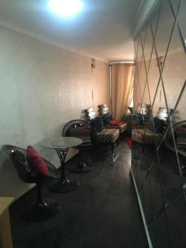 1 Bedroom Flat, 1004, Victoria Island (vi), Lagos, Block of Flats for Sale