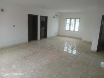 Brand New 3 Bedroom Flat, Citiview Estate Besides, Opic, Isheri North, Lagos, Flat for Rent