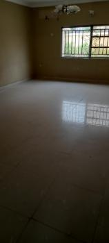 a Room Self-contained, Agungi, Lekki, Lagos, Self Contained (single Rooms) for Rent
