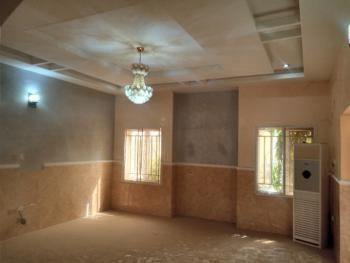 Spacious and Exquisitely Finished 4 Bedroom, Mabushi, Abuja, Semi-detached Duplex for Rent