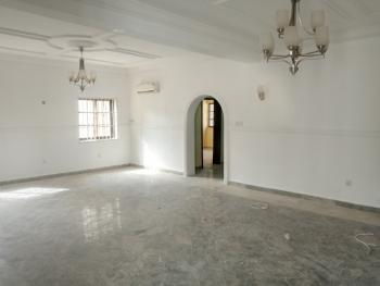 Newly Built and Spacious 5 Bedroom Duplex, Mabushi, Abuja, Terraced Duplex for Rent