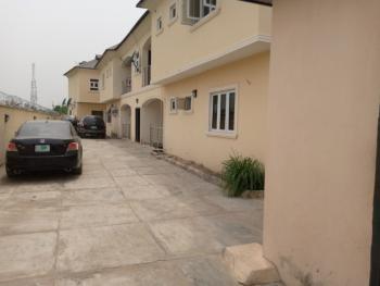 3 Bedroom Flat Apartment, Xtadok Estate Okera Kekere, Ado, Ajah, Lagos, Flat for Rent