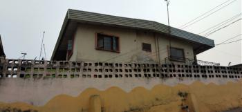 Block of Flats, Alake Lane, Ojota, Lagos, Block of Flats for Sale