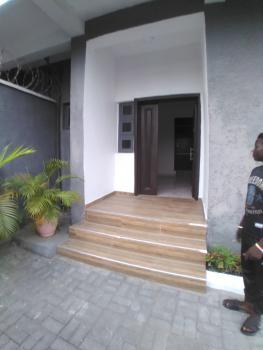 Luxury Serviced 3 Bedroom Flat with Bq, Off Hakeem Dickson, Lekki Phase 1, Lekki, Lagos, Flat for Rent