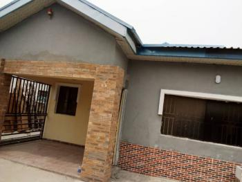 4 Bedroom Apartment, Conservation Road, Lekki, Lagos, Detached Bungalow for Rent