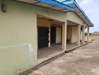 Warehouse, Adebayi, Egbeda, Oyo, Warehouse for Sale