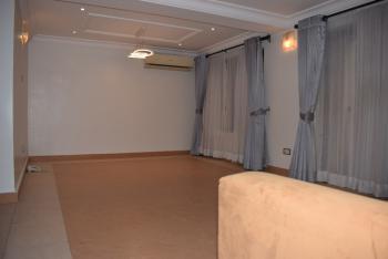 Luxury 3 Bedroom Flat, 2nd Avenue Estate, Ikoyi, Lagos, Flat for Rent