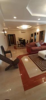 Luxury Studio Apartment, Banana Island, Ikoyi, Lagos, Mini Flat for Rent