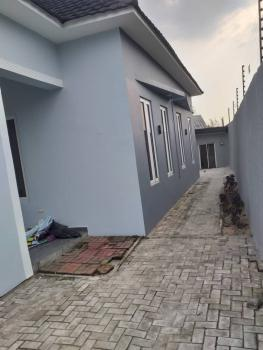 Houses For Sale In Port Harcourt Rivers 3 488 Listings