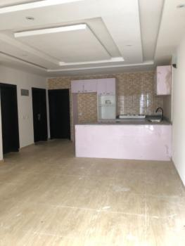 Exquisite and Serviced 3 Bedroom Apartment in a Gated Estate, Ikate, Lekki, Lagos, Flat for Rent