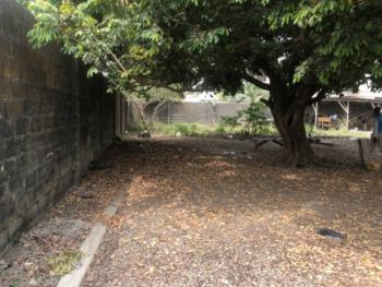 3 Plots of Land(corner Piece) with Govs Consent, Sangotedo, Ajah, Lagos, Mixed-use Land for Sale