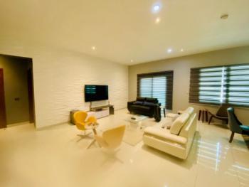 Luxury 2 Bedroom Apartment, Richmond Gate 2, Ikate Elegushi, Lekki, Lagos, Flat Short Let