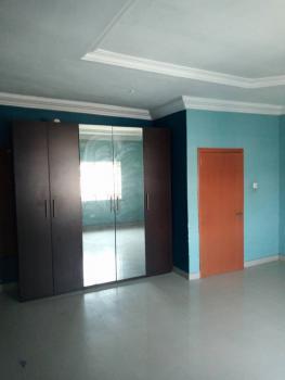 Nicely Built 4 Bedroom Semi- Detached Duplex with B/q, Ikota Villa, Ikota, Lekki, Lagos, Semi-detached Duplex for Rent