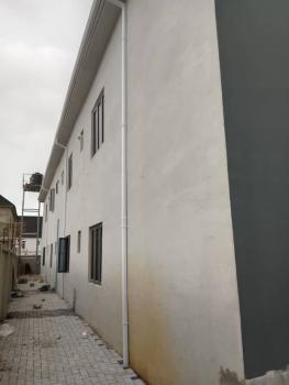Magnificent Brand New Mini Flat, Lekki Expressway, Lekki, Lagos, Mini Flat for Rent