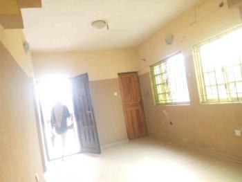 a Nice 3 Bedroom, Ado Road, Sangotedo, Ajah, Lagos, Flat for Rent