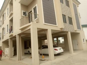 2 Bedroom Flat, Ikota Villa Estate, Ikota, Lekki, Lagos, Flat for Rent