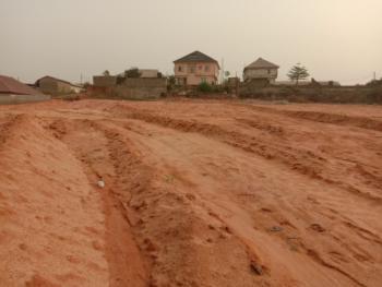 2 Acres of Land, Off Lagos Ibadan Express Way, Magboro, Ogun, Mixed-use Land for Sale