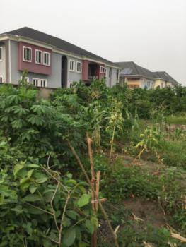 Just Out!, Lekki Schema 2, Ajah, Lagos, Land for Sale