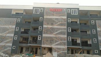 Luxury 2 Bedrooms Flat, Dideolu, Ogba, Ikeja, Lagos, Block of Flats for Sale