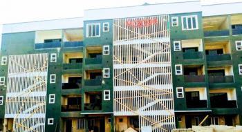 Luxury 3 Bedroom Apartments, Ogba, Ikeja, Lagos, Block of Flats for Sale