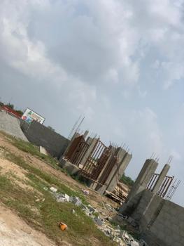 Affordable Mixed Use Land, Ayhomes and Gardens, Igando Orudu, Ibeju Lekki, Lagos, Mixed-use Land for Sale