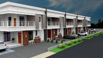 Vidash City Estate, Sabon Lugbe, Lugbe District, Abuja, Residential Land for Sale