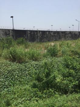 Farm Land, Omu-eleni Town, Ijebu East, Ogun, Mixed-use Land for Sale