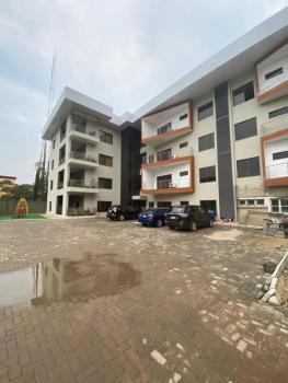 Premium 3 Bedroom Apartment, Victoria Island (vi), Lagos, Flat for Rent