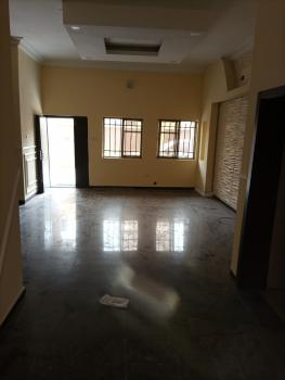 3 Bedroom Flat, Lekki Expressway, Lekki, Lagos, Flat for Rent