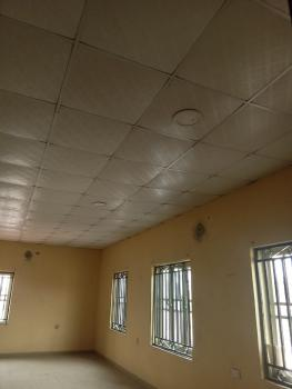 Executive Lovely Opened Spacious Office Space, College Road, Ogba, Ikeja, Lagos, Office Space for Rent