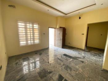 Spacious 2 Bedroom Apartment, Spg Road, Ologolo, Lekki, Lagos, Flat for Rent