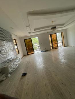 Luxury 4 Bedrooms Condo Duplex with Pool, 3 Living Rooms, Bq, Gym, Ikeja Gra, Ikeja, Lagos, Terraced Duplex for Sale