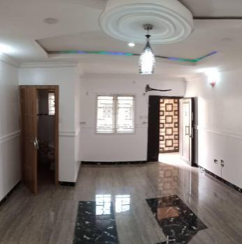 Luxury 3 Bedroom Flat, Sangotedo, Ajah, Lagos, Flat for Rent