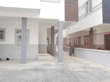 Tasteful 2 Bedroom Terrace, Oniru, Victoria Island (vi), Lagos, Terraced Duplex for Rent