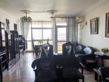 Furnished 2 Bedroom Maisonette, 1004 Estate, Victoria Island (vi), Lagos, Flat Short Let